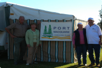 Port Macquarie Caravan Club