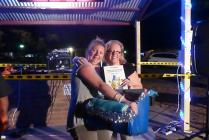 Karaoke Diva winners