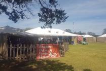 SUFM camp